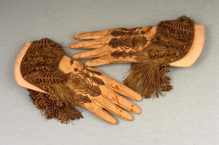 Перчатки,варежки,рукавицы...