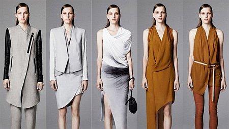 Значение Одежды