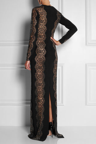 Умное платье