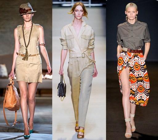 mirage mv каталог женской одежды