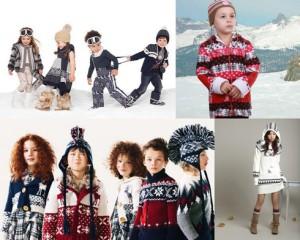 Одежда В Скандинавском Стиле Купить