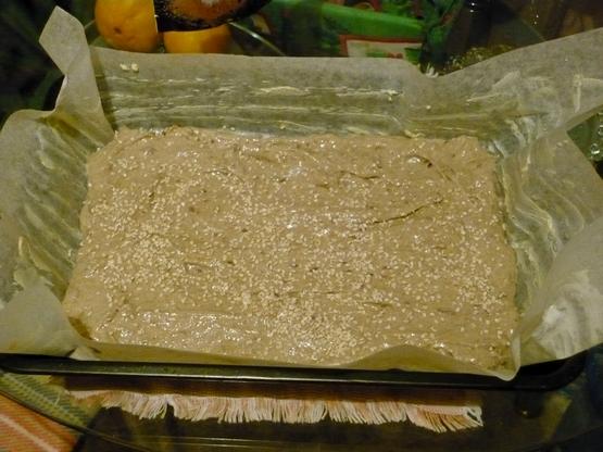 Рецепт  бездрожжевого  хлеба  для  духовки