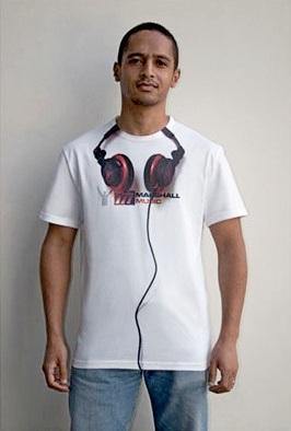 Креативные оригинальные футболки
