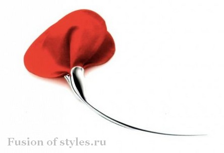 http://fusion-of-styles.ru/stil-xippi/