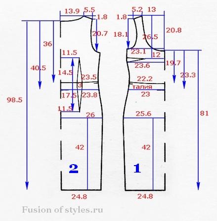 Самодельные минитрактора и квадроциклы