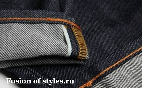Как правильно выбрать джинсы