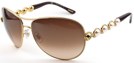 Как подобрать солнцезащитные очки