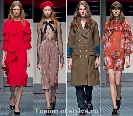 http://fusion-of-styles.ru/chto-takoe-valezhki/