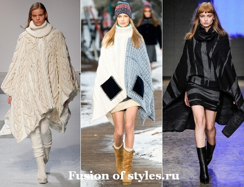 Одежда в стиле 80-х годов в современном женском гардеробе