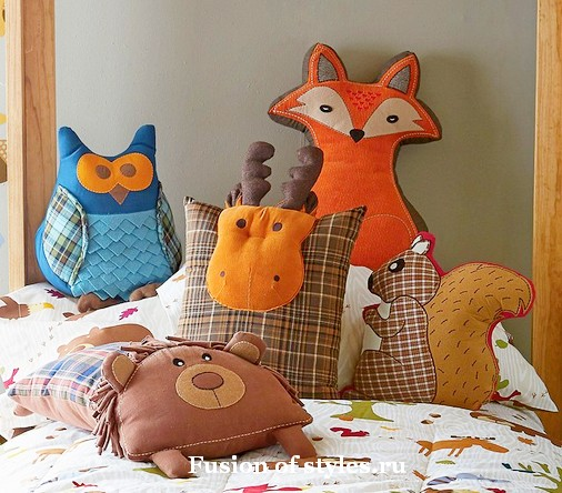 contemporary-kids-bedding