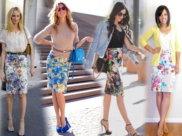 http://fusion-of-styles.ru/bazovyj-garderob-ot-eveliny-xromchenko/