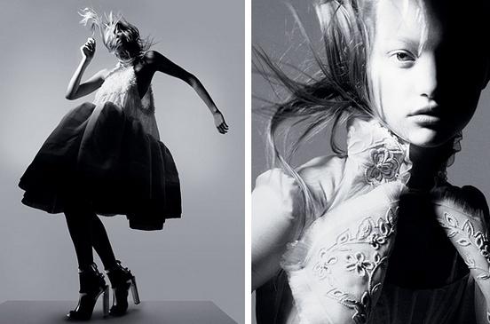 Легендарный дом Balenciaga: триумф и возрождение