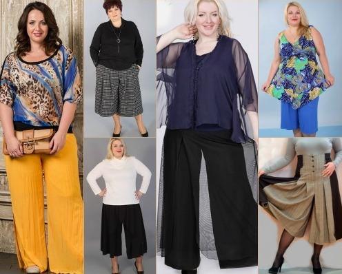 http://fusion-of-styles.ru/kak-pravilno-nosit-poyas/