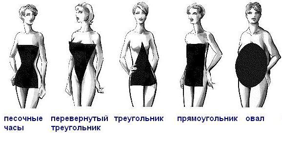 domashnee-porno-video-horoshee-kachestvo