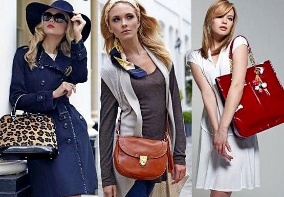 Одежда для женщин низкого роста